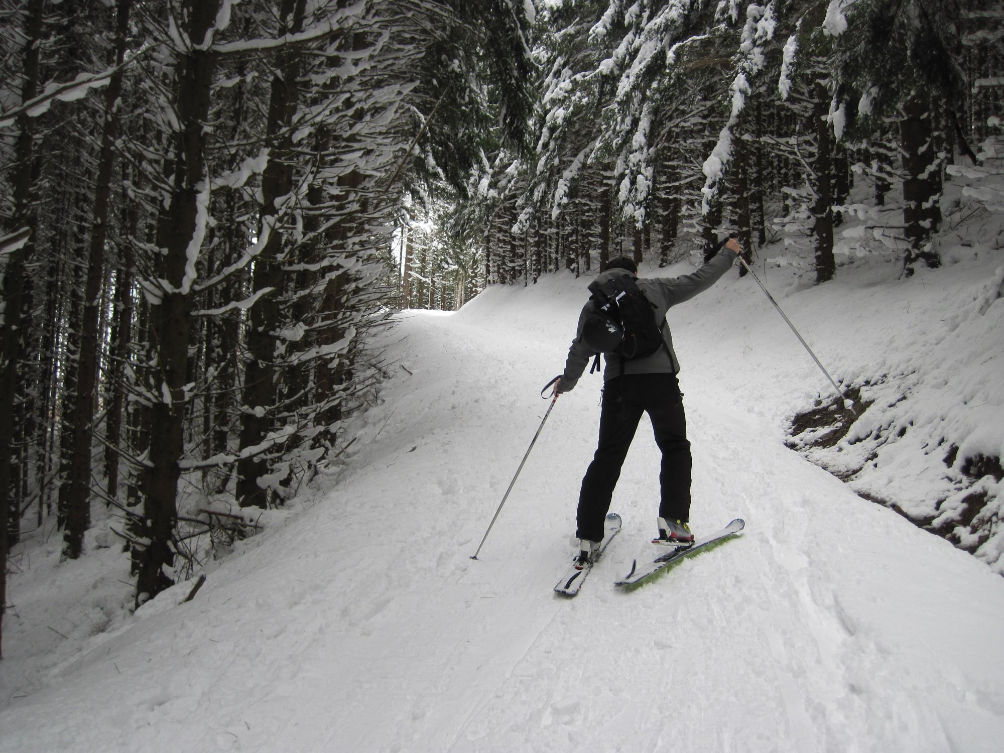 Hinterwaldkopf
