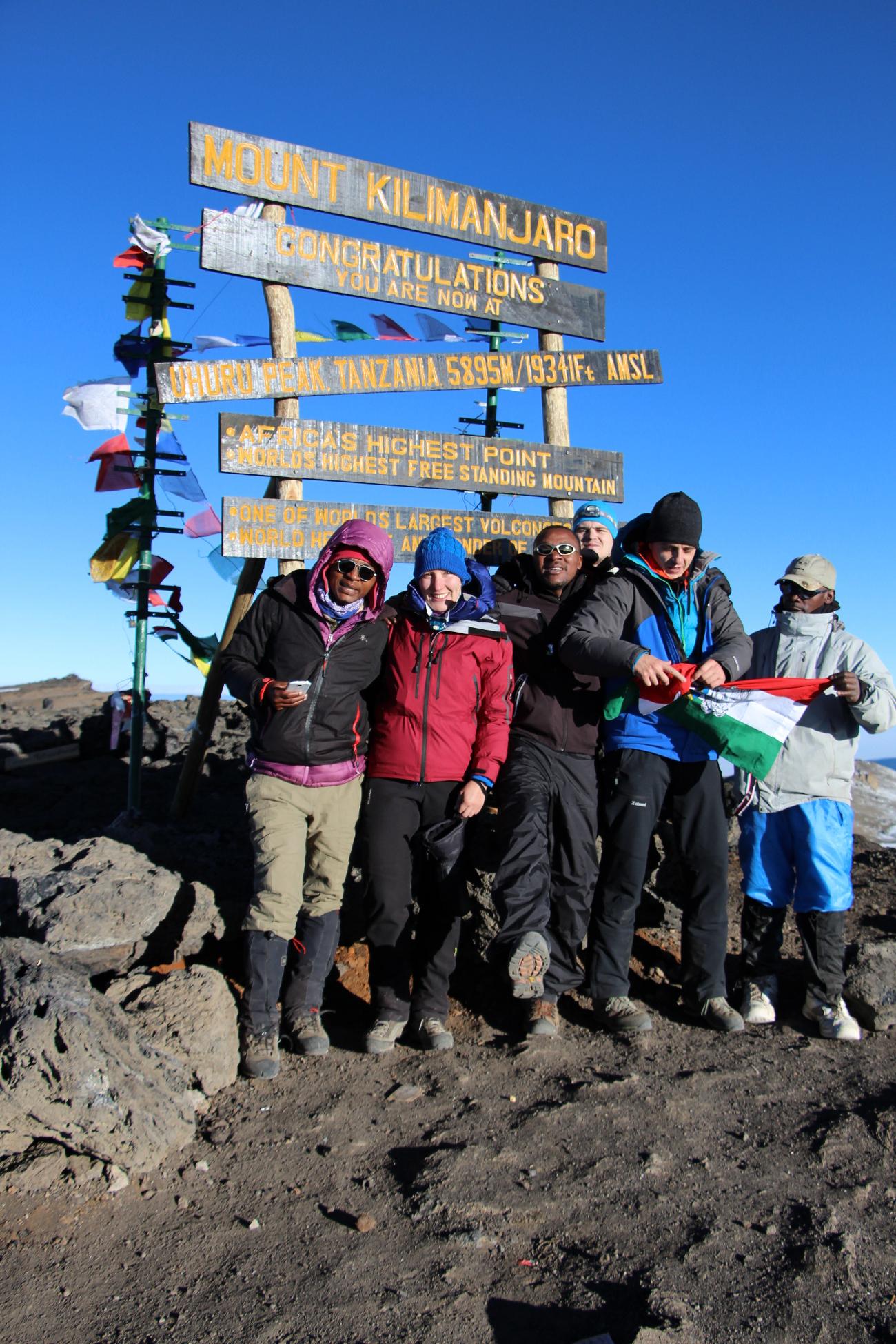kilimanjaro_peak