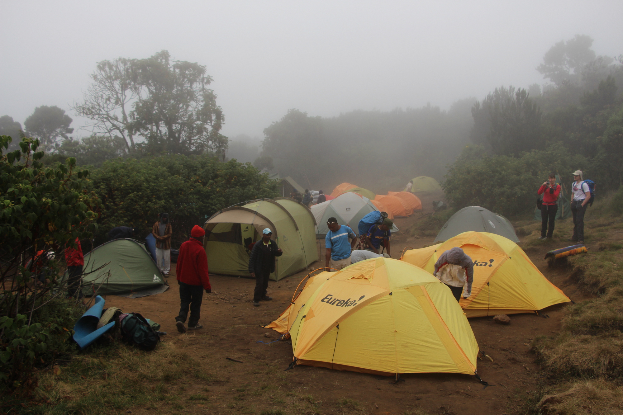 machame_camp