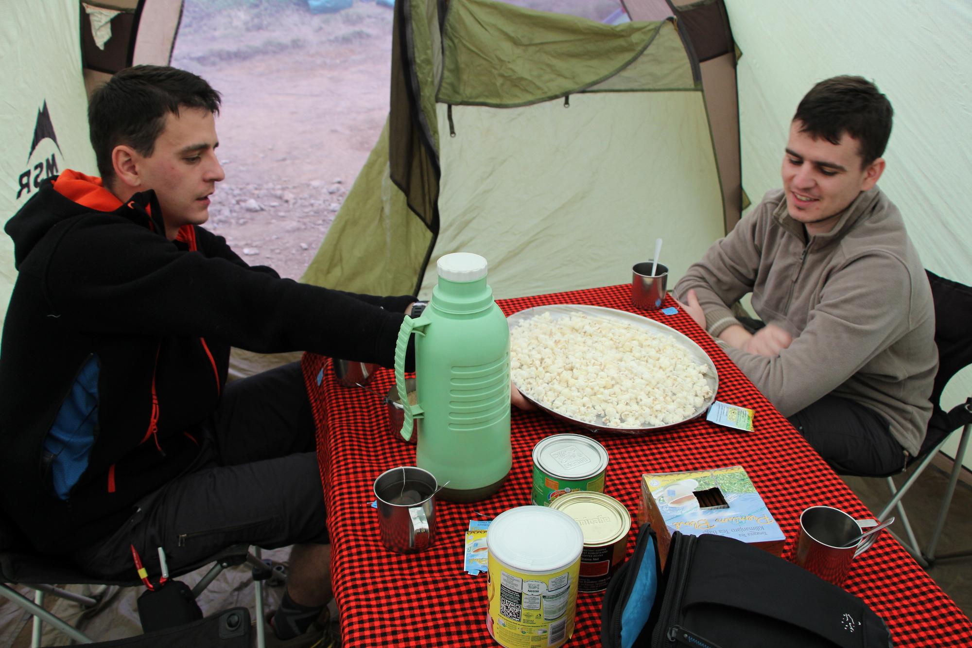 machame_camp2