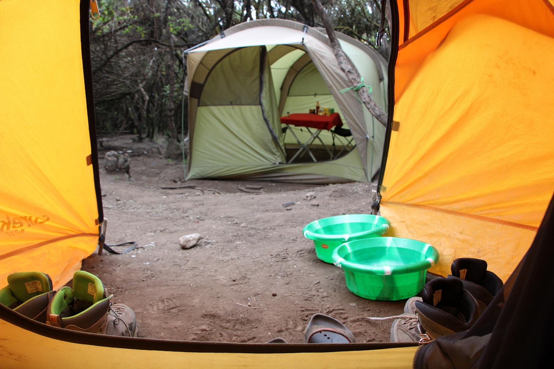 mweka_camp